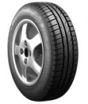 FULDA Sõiduauto suverehv 205/60R16 EcoControl HP2 92H