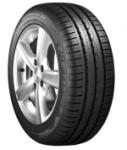 FULDA passenger Summer tyre 185/60R15 EcoControl HP 88H