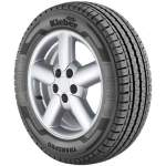 KLEBER Van Tyre Without studs 205/70R15 Transpro 4S 106/104R