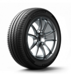 Michelin Sõiduauto suverehv 195/65R15 Primacy 4 91H