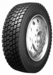 RoadX Veoauto kõva lamellrehv 315/80R22, 5 156/153K RT785