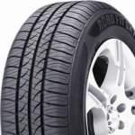 Kingstar passenger Summer tyre 135/80R13 Road Fit SK70 74T