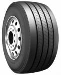 RoadX Veoauto kõva lamellrehv 445/45R19, 5 160J DX670