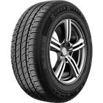 FEDERAL passenger Summer tyre 215/60R15 SS657 94H