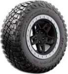 BFGoodrich для джип Летняя шина 225/75R16 Mud Terrain T/A
