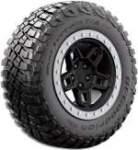 BFGoodrich SUV Summer tyre 265/70R16 Mud Terrain T/A KM3 121Q