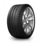 Michelin Sõiduauto suverehv 265/35R20 Pilot Sport Cup 2 N0 95Y
