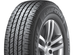 Laufenn SUV Summer tyre 265/60R18 X Fit HT LD01 110V