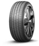 Nexen passenger Summer tyre 235/55R19 N'Fera SU1 105W