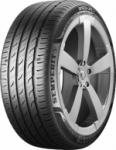 SEMPERIT passenger Summer tyre 235/55R17 Speed-Life 3 99V