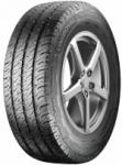Uniroyal Van Summer tyre 195/75R16 RainMax 3 107/105R