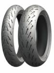 Michelin Mootorratta suverehv 170/60R17 72W ROAD 5 GT