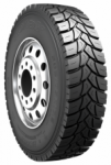 RoadX Veoauto suverehv 315/80R22, 5 156/153K MS663