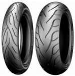 Michelin for motorcycles Summer tyre 100/90R19 57H COMMANDER II
