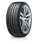 Hankook passenger Summer tyre 225/45R18 K117 95Y XL