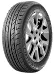 ROSAVA passenger Summer tyre 195/65R15 91H Itegro