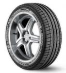Michelin Sõiduauto suverehv 245/35R18 Pilot Sport 3 ZP 92Y