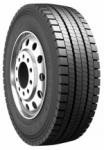 RoadX Veoauto kõva lamellrehv 315/70R22, 5 156/150L HD780