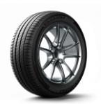 Michelin Sõiduauto suverehv 225/55R17 Primacy 4 101Y