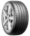 FULDA Sõiduauto suverehv 235/45R18 SportControl 2 98Y