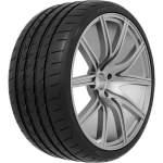 FEDERAL passenger Summer tyre 215/35R18 Evoluzion ST-1 84Y XL