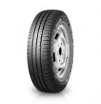 Michelin Kaubiku suverehv 205/70R15 Agilis+ 106/104R