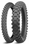 Michelin for motorcycles Summer tyre 90/90R21 54R TRACKER