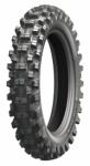 Michelin мотоцикла Летняя шина 80/100R12 41M STARCROSS 5