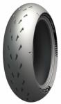 Michelin Mootorratta suverehv 200/55R17 7W POWER CUP 2