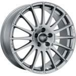 OZ Литой диск Superturismo GT Corsa5, 18x8. 0 5x112 ET35