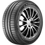 FIREMAX Sõiduauto suverehv 215/45R18 FM601 93W XL
