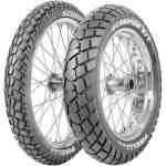 PIRELLI moto motorehv SCORPION MT 90 A/T 150/70R18 Pirelli SCMT90AT 70V TL