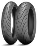 Michelin Mootorratta suverehv 160/60R18 70W PILOT ROAD 3