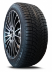 MALATESTA passenger 195/65R15 Climacontrol retreaded 91V