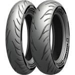 Michelin Mootorratta suverehv 80/90R21 54H COMMANDER III CRUISER