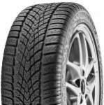Dunlop Sõiduauto lamellrehv 205/55R16 SP Winter Sport 4D 91H