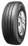 RoadX Kaubiku suverehv 155/80R13 85/83Q C02