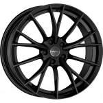 MAK Valuvelg Fabrik Gloss Black, 19x8. 0 5x112 ET27 Keskava 66