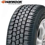 Hankook 145R13 Naast 74Q