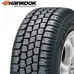 Hankook 155R12 Naast 76Q