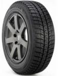 Bridgestone Sõiduauto pehme lamellrehv 215/65R16 102T Blizzak WS80
