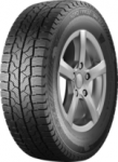 Gislaved naastrehv SD NordFrost Van 2 195/75R16C 107/105R